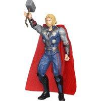 Hasbro The Hammer Strike Thor
