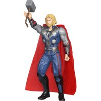 Hasbro The Hammer Strike Thor