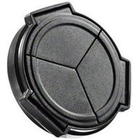 JJC ALC-5 Automatic Lens Cap for Panasonic Lumix LX-5/Leica Lux 5