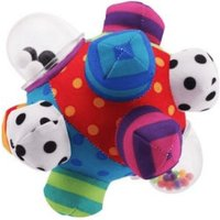 Babysun Nursery Bumpy Ball