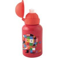 Petit Jour Paris Bottle