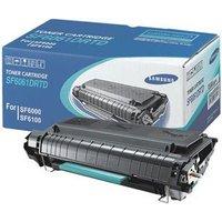 Samsung SF-6061DRTD/ELS