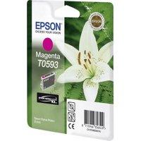 Epson T0593 magenta (C13T05934010)