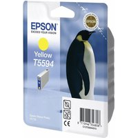 Epson T5594 Yellow