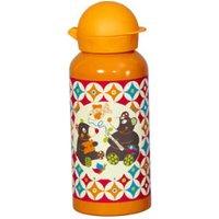 Ebulobo Woodours Bottle