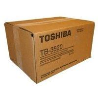 Toshiba 6AG00000148
