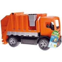 Lena Rubbish Truck