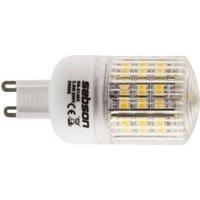 sebson LED 3W G9 360° Warm White (G9_SMD3148)