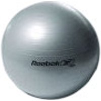 Reebok Studio Gym Ball 65 cm