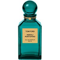 Tom Ford Private Blend Neroli Portofino Collection Eau de Parfum (250ml)