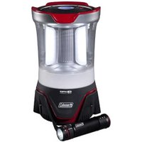 Coleman CPX 6 Double Edge LED Flashlight Lantern
