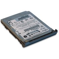 Origin Storage SATA 2.5 500GB (DELL-500S/5-NB53)