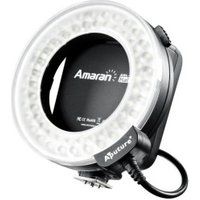 Aputure AHL-N60 Nikon