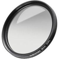 Walimex Slim Circular Polariser 52mm
