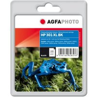 AgfaPhoto APHP301XLB