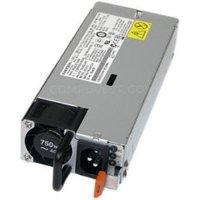 IBM High Efficiency Platinum 750W (94Y6669)