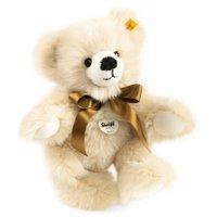 Steiff Bobby Teddy Bear 30 cm