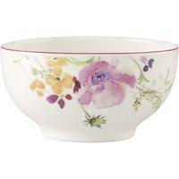 Villeroy & Boch Mariefleur Basic French Bowl
