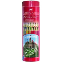 Faber-Castell 115828