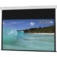 Celexon Motor Expert 250x140