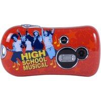Disney Pix-Click High School Musical