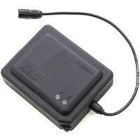 Campagnolo EPS Battery Charger