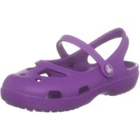 Crocs Shayna Girls Dahlia