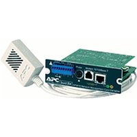 APC Network Management Card (AP9618)