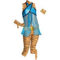 Rubie's Monster High Cleo de Nile Costume