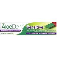 AloeDent Sensitive (100ml)