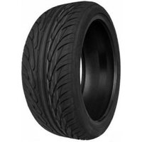Star Performer TNG UHP 225/50 R16 92W