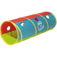 Worlds Apart Pop Out Tunnel