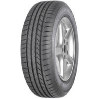 Goodyear Efficient Grip 215/40 R17 87V