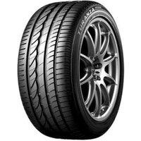 Bridgestone Turanza ER300A Ecopia 195/55 R16 87V RFT