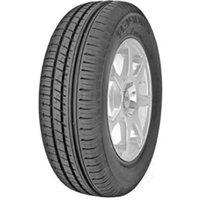 Cooper Tire CS2 165/70 R13 79T