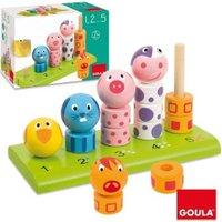 Goula 55233