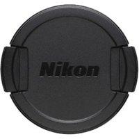 Nikon LC-CP25