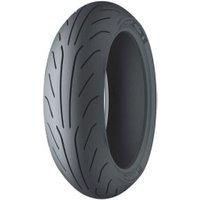 Michelin Power Pure SC 130/70 - 12 62P