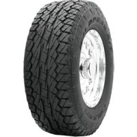 Falken Wildpeak A/T AT01 215/60 R17 96H