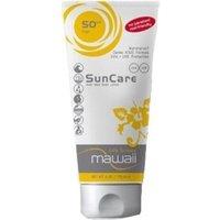 Mawaii SunCare SPF 50 (175 ml)