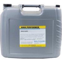 High Performer UHPD 5W-30 (20 l)