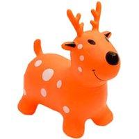 Happy Hopperz Spotty Deer (S)