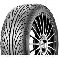Star Performer TNG UHP 225/50 R17 94W