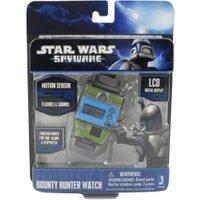 Jazwares Darth Maul Spy Watch