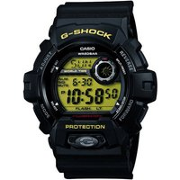 Casio G-Shock (G-8900-1ER)