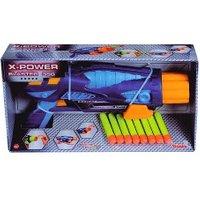 Simba X-Power Blaster 350