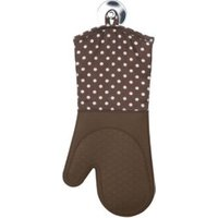 Wenko Set of 2 Oven Gloves Silicone