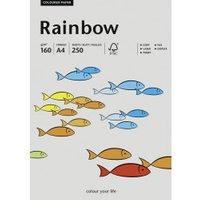 Papyrus Rainbow (88042813)