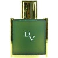 Houbigant Duc de Vervins L'Extreme Eau de Parfum (120ml)