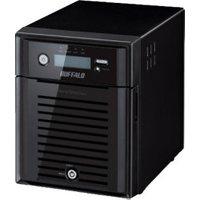 Buffalo TeraStation 5400 12TB - (4x3TB)